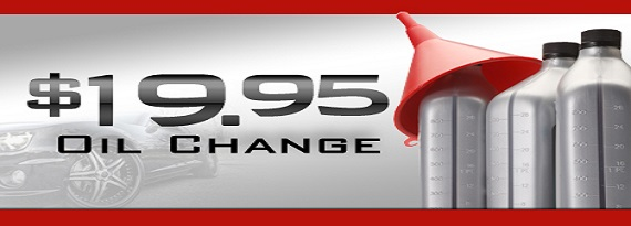 Oil change Inver Grove Heights, MN